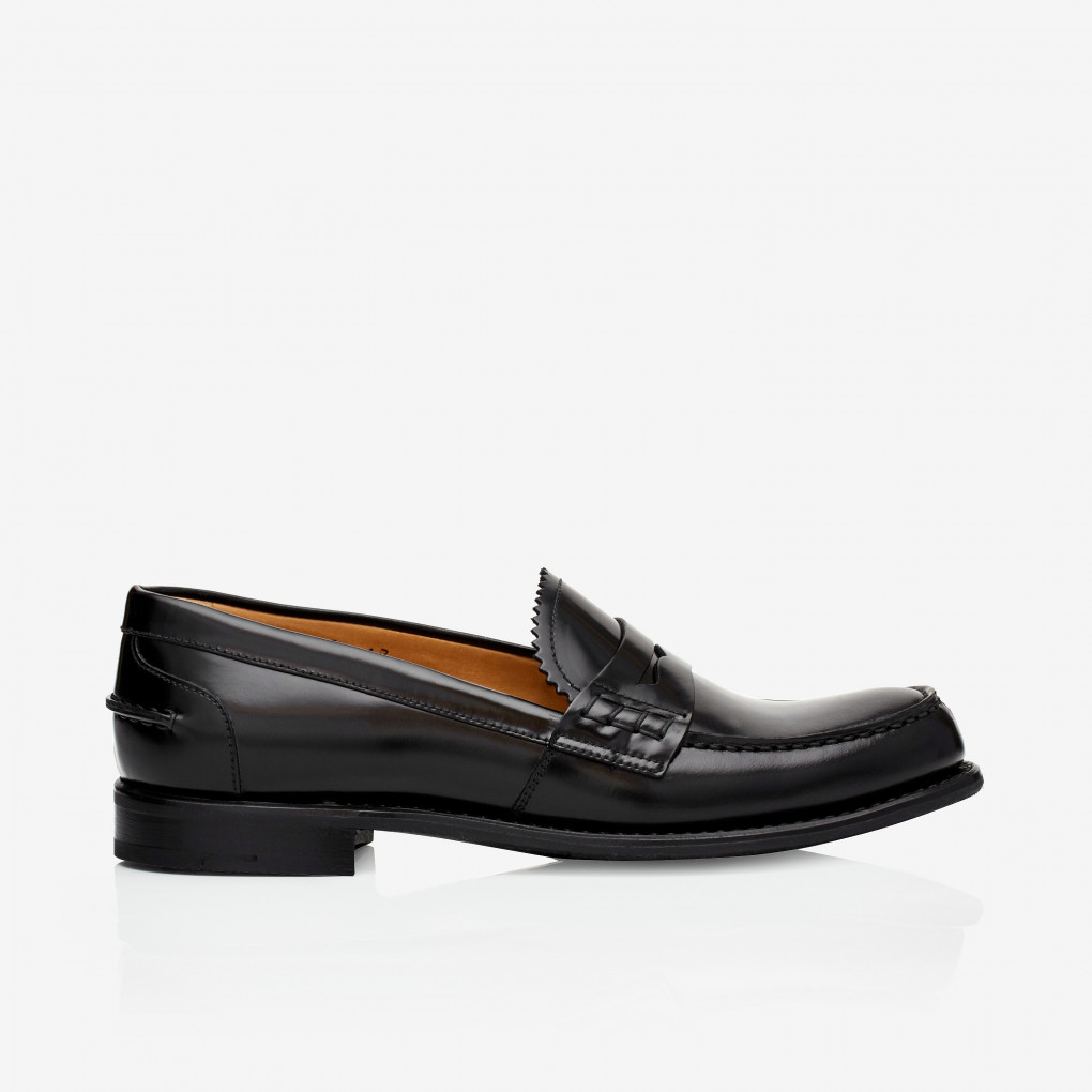 Church's-Sally-Loafer
