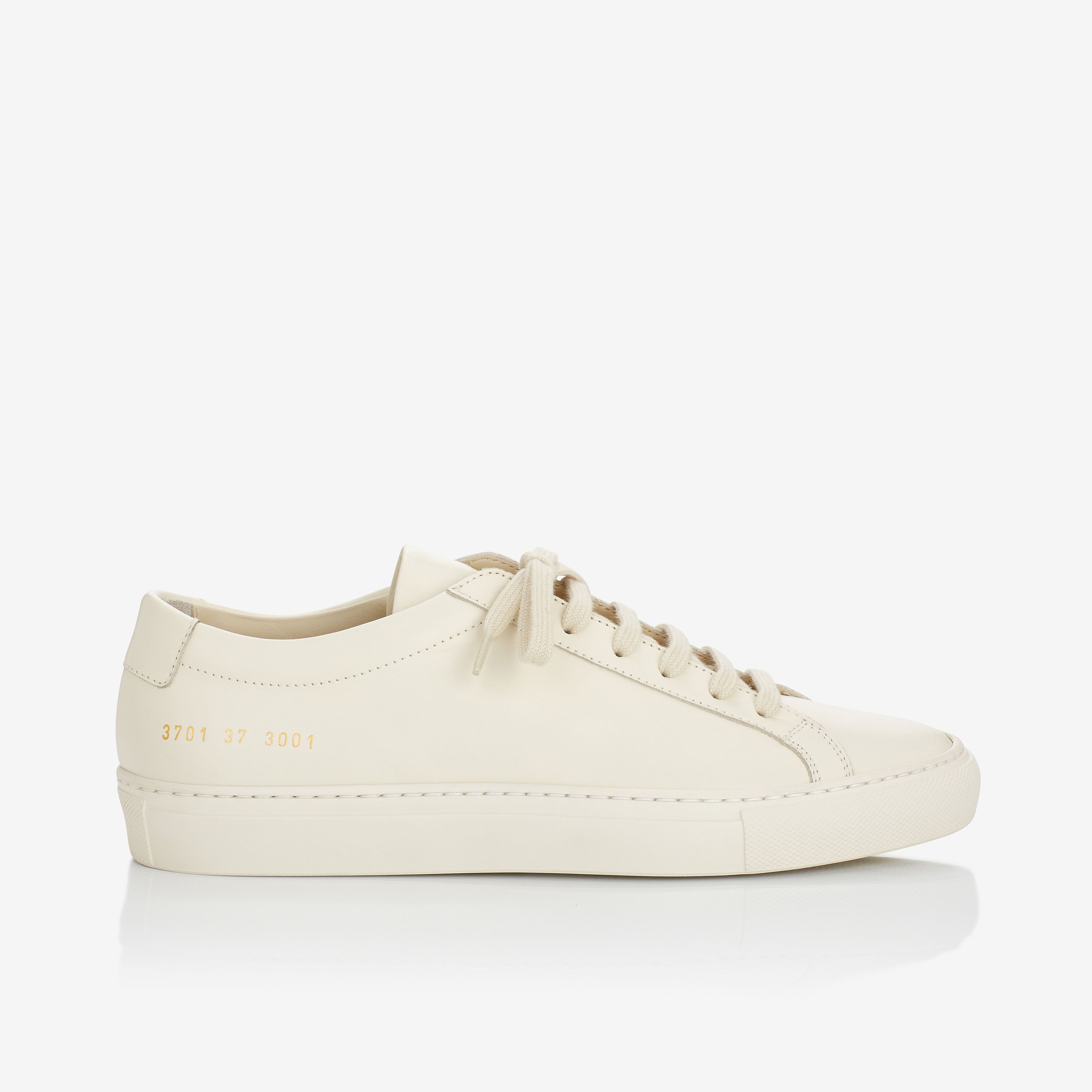 Common Projects Achilles Low Warm White  9236c1b4a