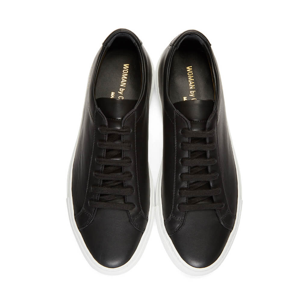 6a0b2be8e4002 COMMON PROJECTS